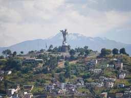 Quito – Ecuador